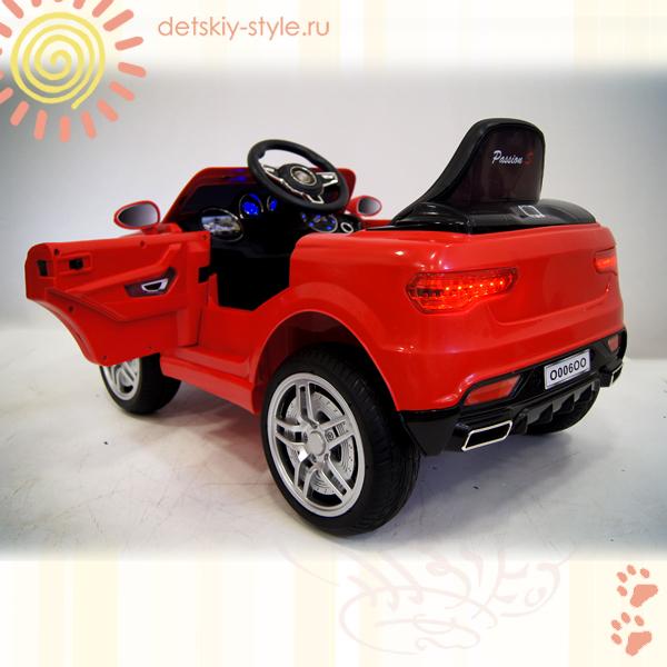 ehlektromobil-river-toys-bmw-o006oo-otzyvy.jpg