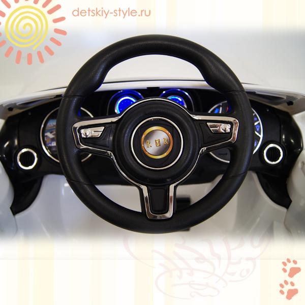 ehlektromobil-river-toys-bmw-o006oo-deshevo-kupit-v-moskve.jpg