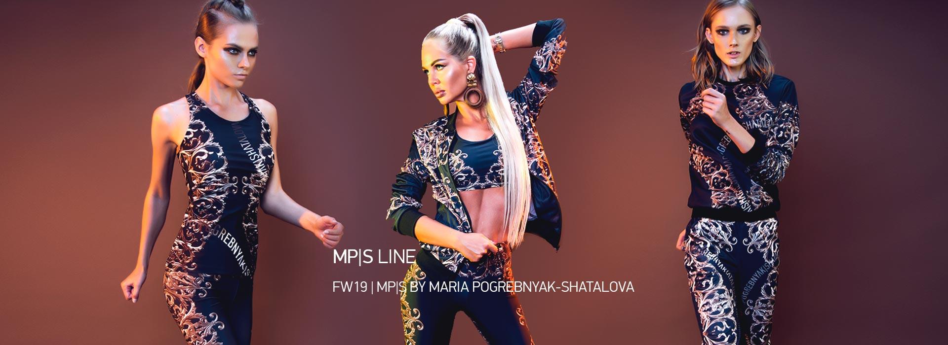 Интернет-магазин дизайнерской одежды, новые коллекции - модная женская  одежда от российского дизайнера Марии Шаталовой, купить в Москве -  официальный сайт ea960478275