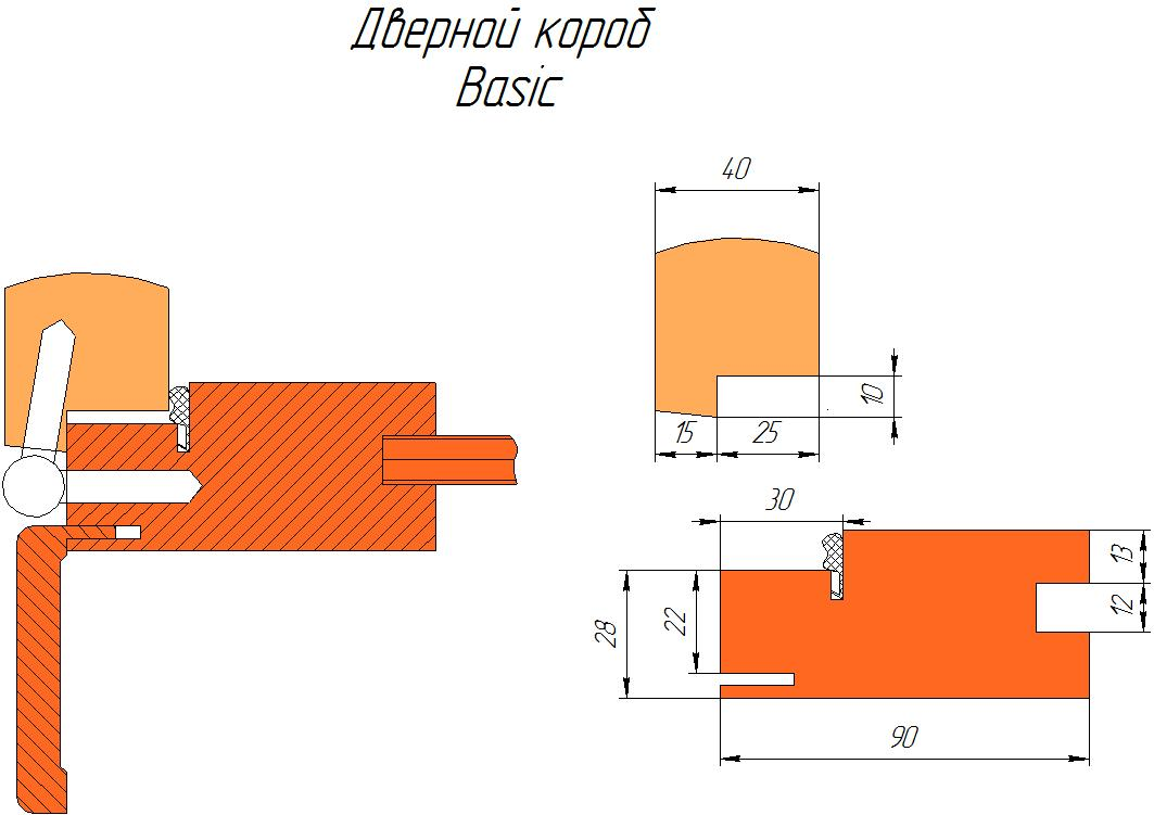 Дверной_короб_Basic.jpg
