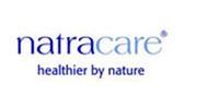 Natracare (Великобритания)