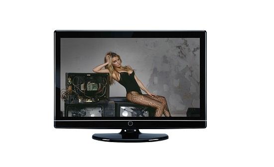 Как подать питание от телевизора на антенну активную цифровую ТВ DVB-T2