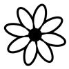 Цветок_sm.jpg