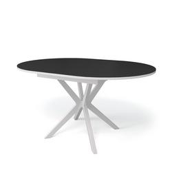 Стол кухонный KENNER B1300
