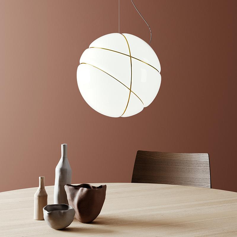 Светильник Armilla от Fabbian
