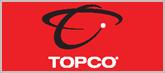Topco_logo.png