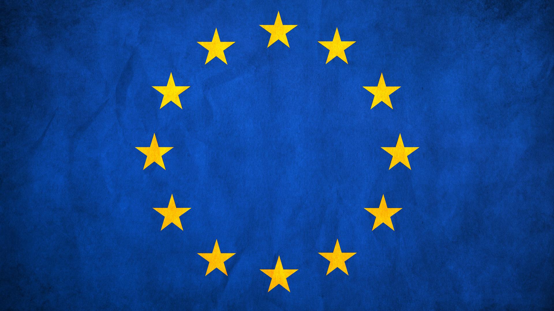 еврофлаг.jpg