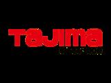 compact_tajima-logo_1200x900_.png