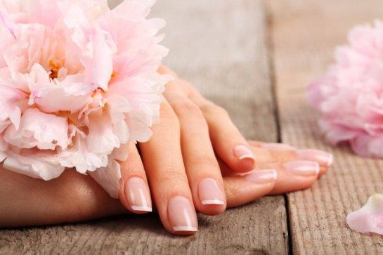 Лучшие маски, стимулирующие рост ногтей