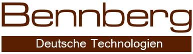 logo-bennberg.jpg