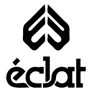 Eclat-Logo-1.png