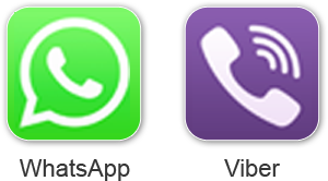 icon_viber_2_.png