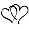 Два-сердца_sm.jpg