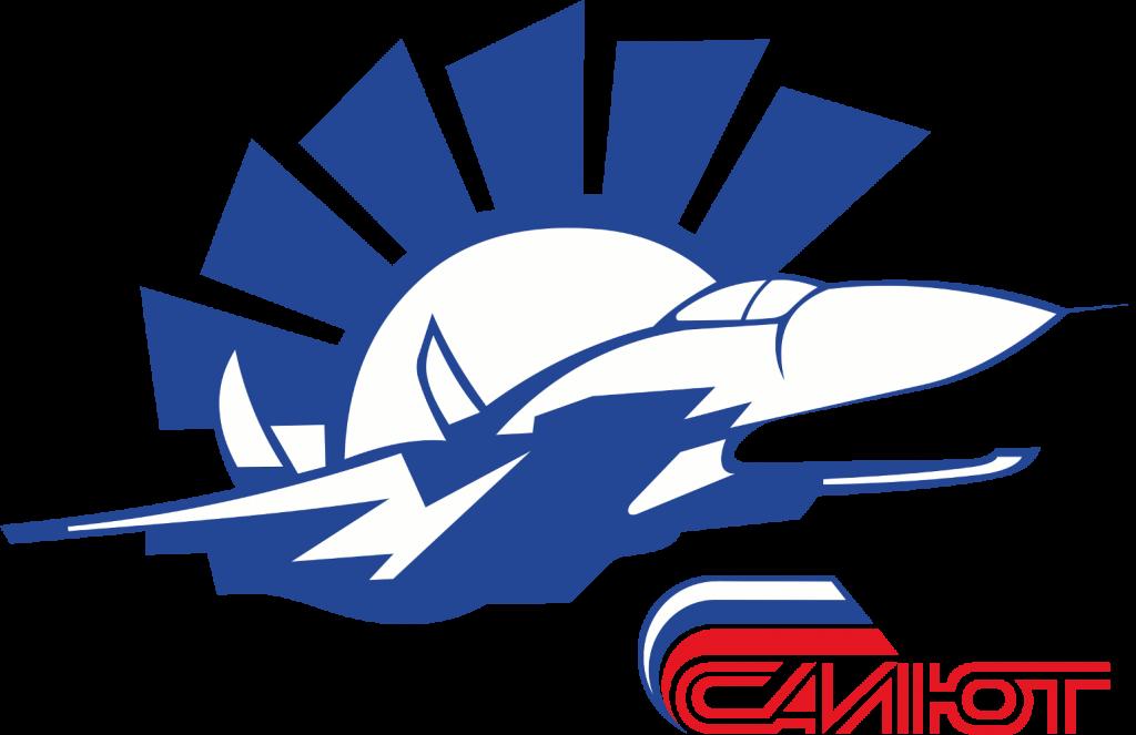 logo_salut_small-1024x663.png