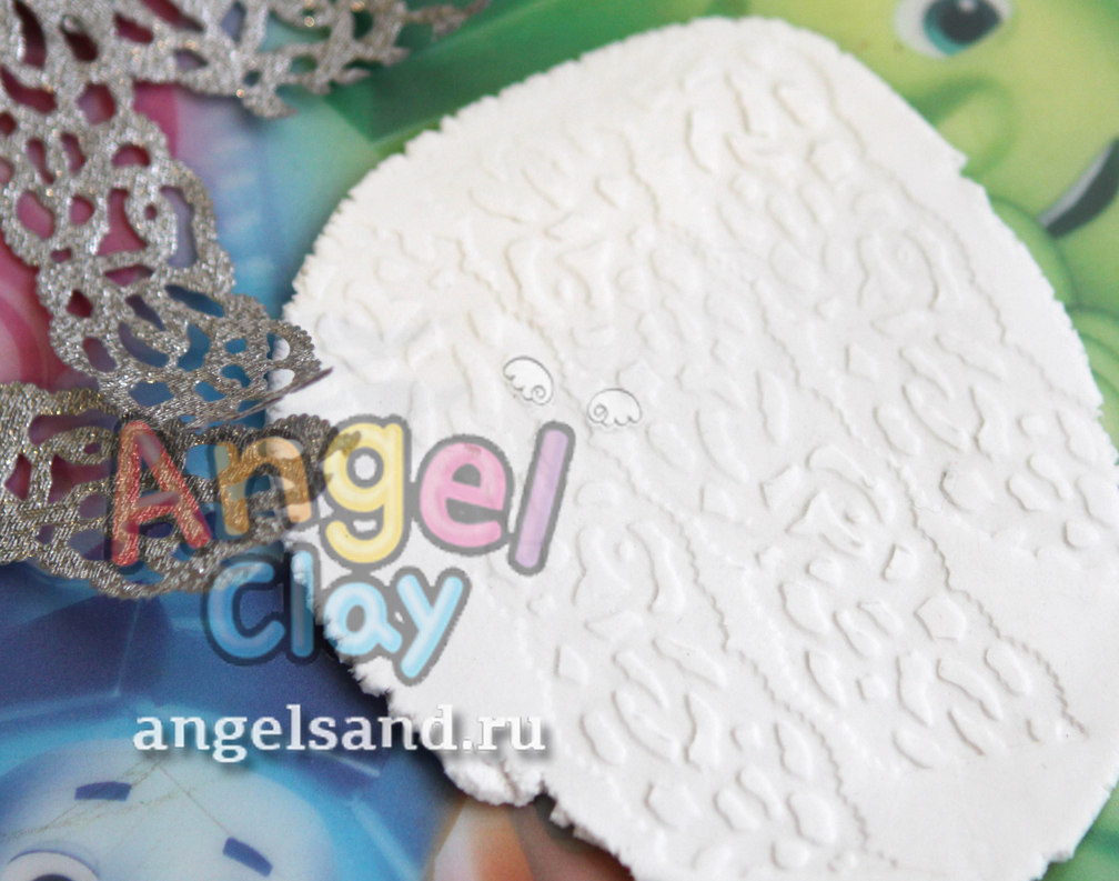 поделки_из_глины_Angel_Clay_Podelki_iz_gliny_11.jpg