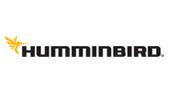 logo_hamminbird.jpg