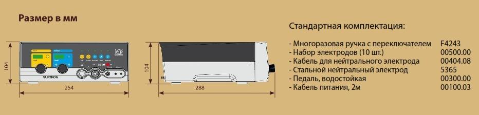 192-2.jpg