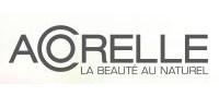 Acorelle (Франция)