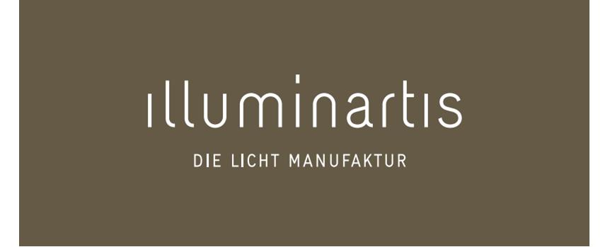 illuminartis_Лого.png