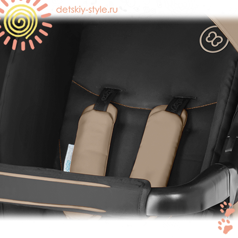 коляска baby design clever, беби дизайн, купить, цена, стоимость, заказать, заказ, онлайн, прогулочная коляска беби дизайн клевер, доставка по москве, бесплатная доставка, официальный дилер