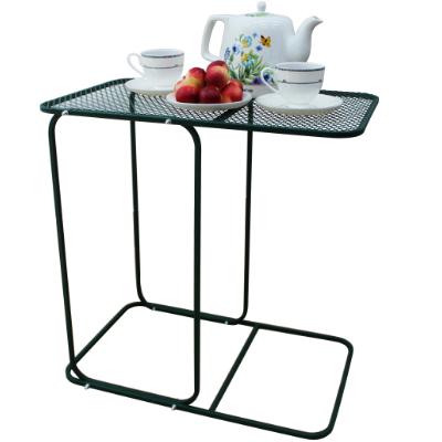 Оазис Пикник зеленый столик