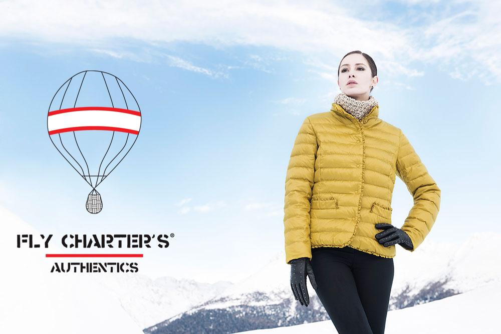 баннер_fly_charters.jpg