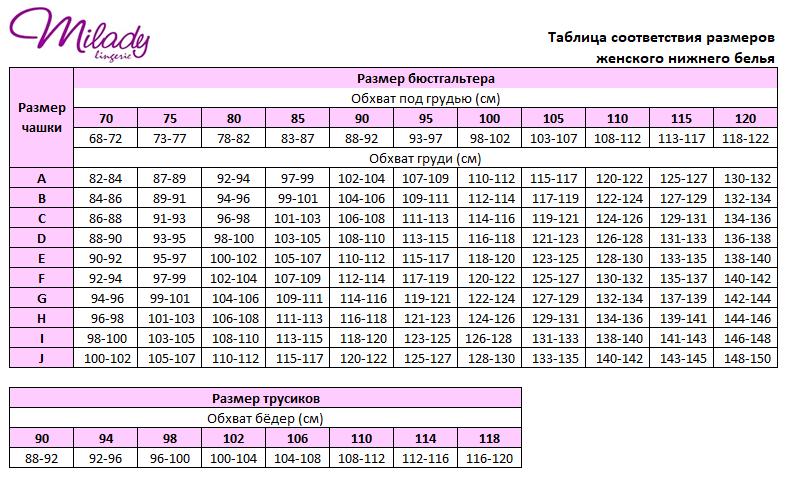 https://static-eu.insales.ru/files/1/7197/8518685/original/%D0%A2%D0%B0%D0%B1%D0%BB%D0%B8%D1%86%D0%B0_%D1%81%D0%BE%D0%BE%D1%82%D0%B2%D0%B5%D1%82%D1%81%D1%82%D0%B2%D0%B8%D1%8F_%D1%80%D0%B0%D0%B7%D0%BC%D0%B5%D1%80%D0%BE%D0%B2_15_838dcf3a9a2e61e99bdb0b643843dd7b.PNG