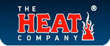 Heat Company