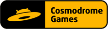 cosgame.png