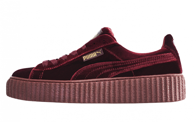 Puma_Creeper_by_Rihanna_Velvet