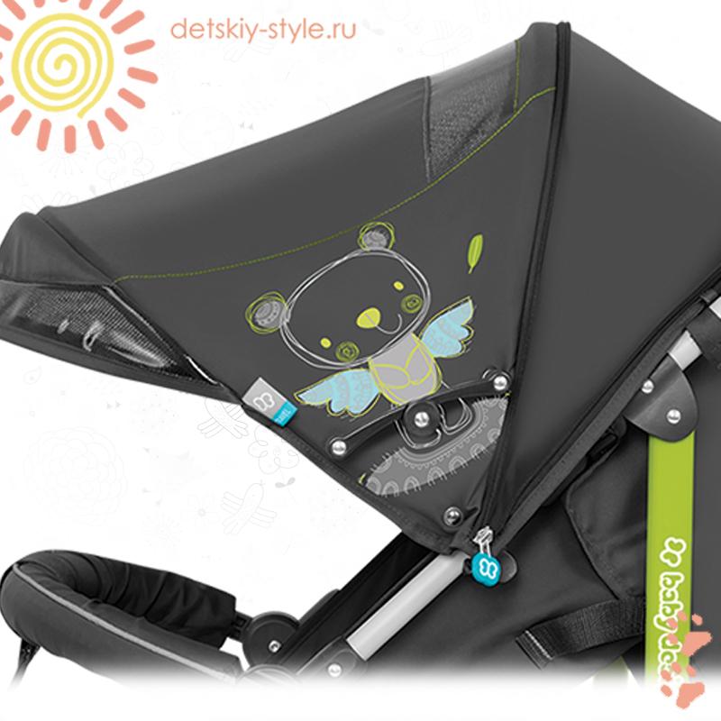 коляска baby design travel quick, купить, стоимость, цена, заказать, заказ, онлайн, прогулочная коляска беби дизайн тревел квик, доставка по россии, бесплатная доставка по москве, официальный дилер