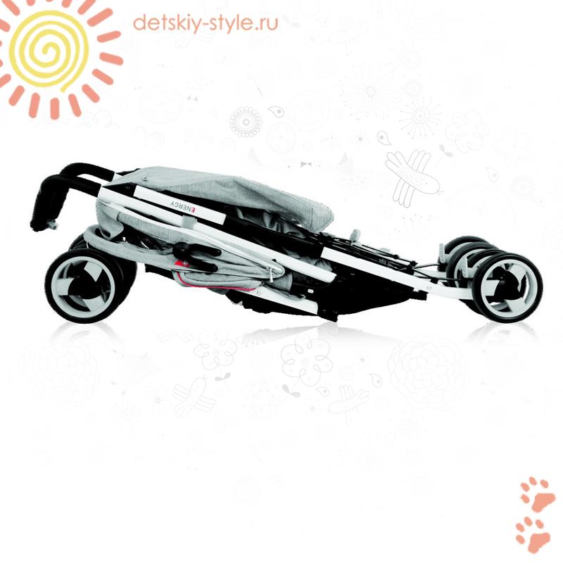 коляска espiro energy, купить, цена, прогулочная коляска эспиро энерджи, стоимость, заказать, заказ, бесплатная доставка, отзывы, официальный дилер, интернет магазин