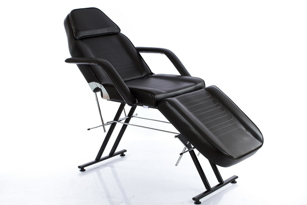 Кресло кушетка RestPro Beauty-1