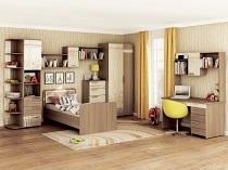 БРИЗ Мебель для детской