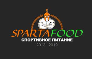 г. Наро-Фоминск