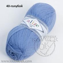 lanagold 800 40-голубой