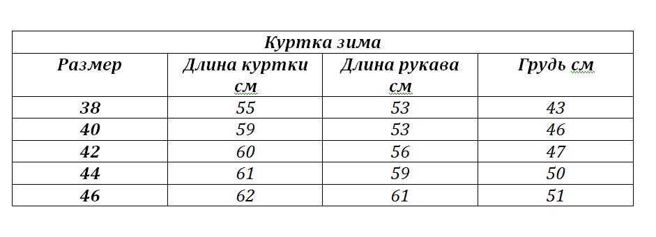 куртки_зима_7-10_лет.png