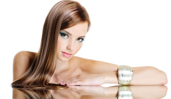 Обзор новинок в сфере ухода за волосами