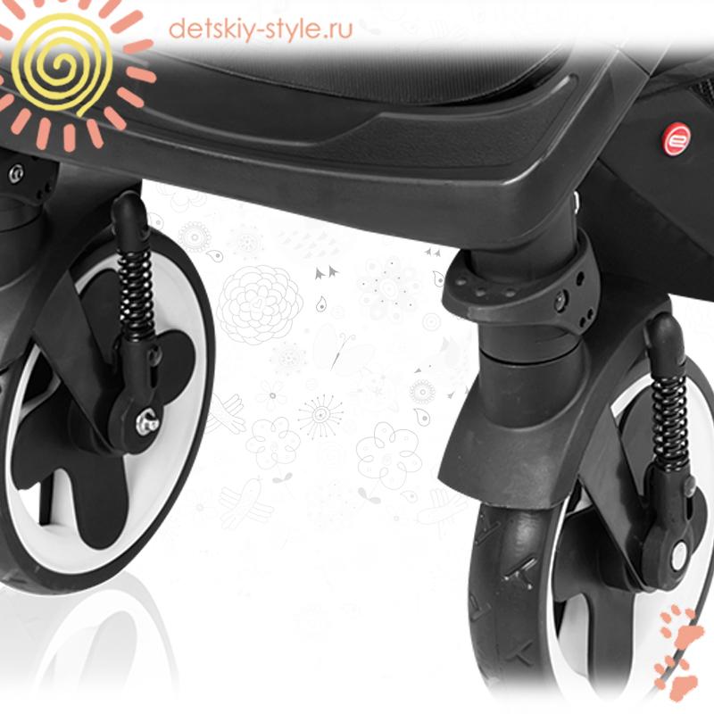коляска espiro sonic, купить, цена, прогулочная коляска эспиро соник, стоимость, заказать, заказ, бесплатная доставка, отзывы, доставка по россии, обзор, официальный дилер, интернет магазин