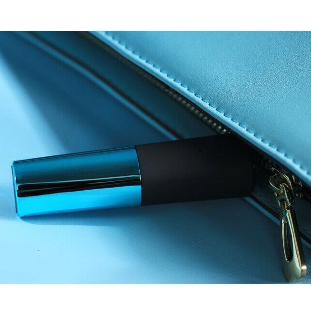 Универсальный внешний аккумулятор Remax Lip MAX RPL-12 2400 мАч