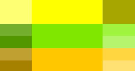 палитра_желтый.jpg