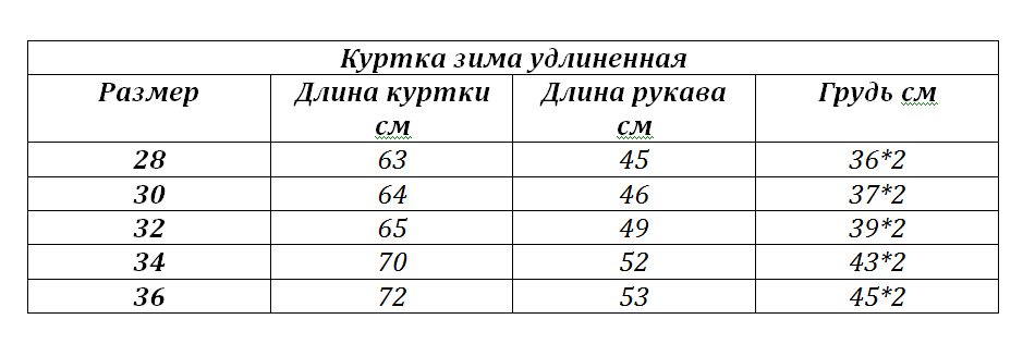 куртки_зима_длинаая.png