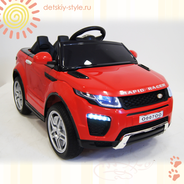 ehlektromobil-river-auto-range-o007oo-kupit-v-moskve.jpg