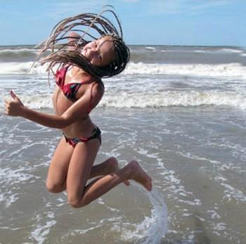 Детские купальники для девочек купить. Интернет магазин BabyBell.ru