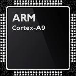 Cortex-A9-150x150_1_.png