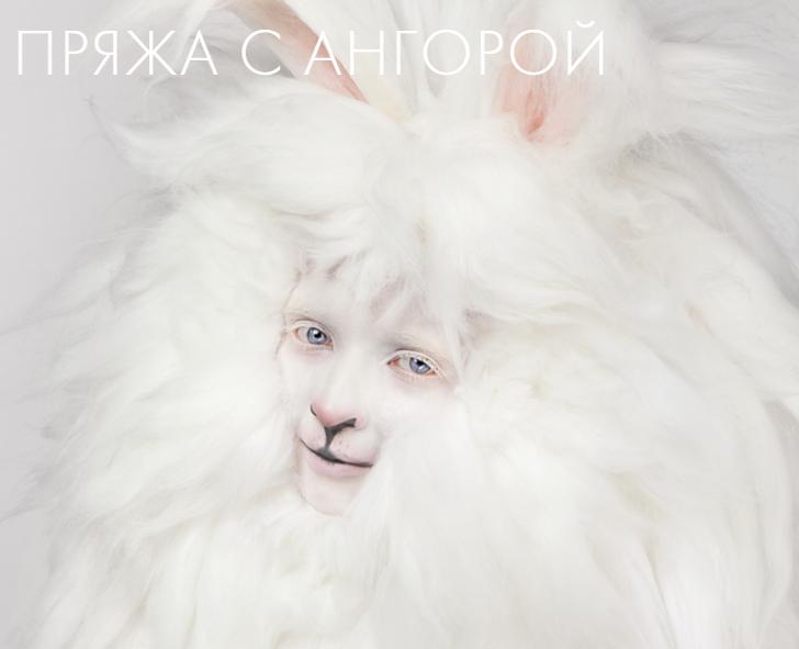 с_ангорой.png