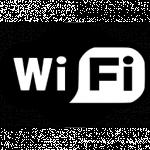 WiFi-150x150_1_.png