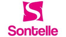 бренд Sontell