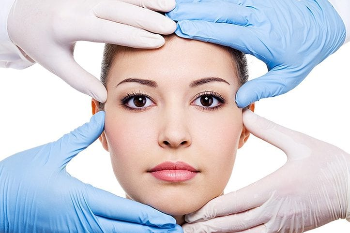Мифы инъекционной косметологии
