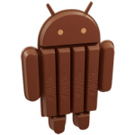 Android_KitKat-150x150_1_.png